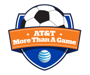 AT&T World Cup Promotion Banner Storyboard - 1