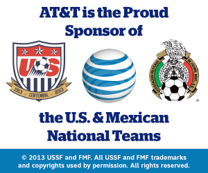 AT&T World Cup Promotion Banner Storyboard - 8